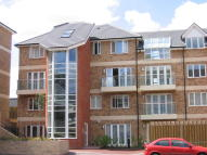 Duplex to rent in Branagh Court, Tilehurst...