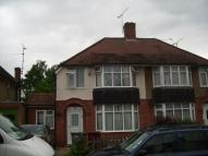 3 bedroom Terraced house to rent in RODWAY ROAD, Reading...