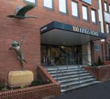 Serviced Apartments to rent in KINGS ROAD, Reading, RG1