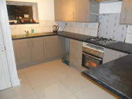 3 bedroom Flat to rent in Oxford Road, Reading...