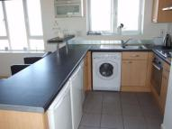 Apartment to rent in Branagh Court, Reading...