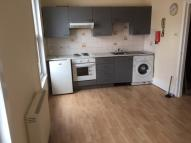 1 bed Flat in South Street, Reading...
