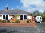 Bungalow in Queens Drive, Fulwood...