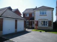 4 bedroom Detached property in The Chase, Cottam...