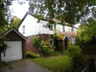 The Square Detached property for sale