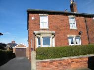 4 bed semi detached home in Lytham Road, Fulwood...