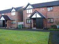 Retirement Property in Brook Croft, Ingol...