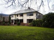 4 bedroom Detached property for sale in Goosnargh Lane...