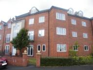 1 bed Flat for sale in Greenside, Cottam...