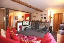 Apartment for sale in Vicarage Lane, Audlem...