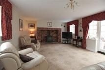 5 bed Cottage in Main Road, Nantwich...