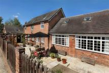 Eastern Road Detached house for sale