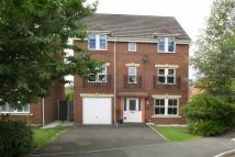 5 bedroom Detached home for sale in Sherratt Close, Nantwich...