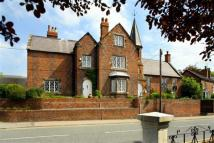 Apartment for sale in Old Headmaster's House...