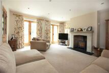 semi detached property for sale in 2 Swanley Lane...