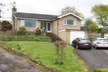 2 bedroom Detached Bungalow for sale in Old Road...