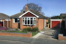Lochleven Road Detached Bungalow for sale