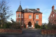 7 bed Detached property for sale in Wellington Road...