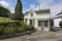 Stafford Street Detached property for sale