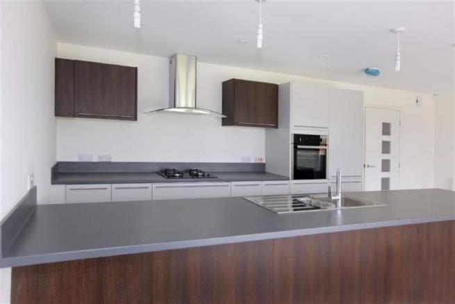 DINING/KITCHEN/FAMIL