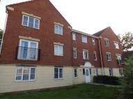 SOVEREIGN HOUSE Flat for sale