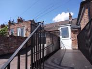 1 bedroom Apartment to rent in BISHOPTHORPE ROAD, YORK...