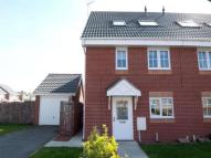 3 bed property in SALMOND ROAD, ACOMB...