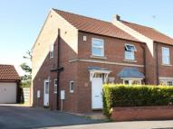 3 bedroom house to rent in TERRINGTON COURT...