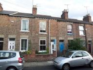 2 bedroom Terraced home to rent in DALE STREET...