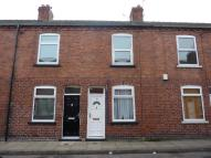 2 bed Terraced property to rent in BRUNSWICK STREET...