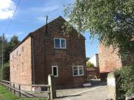 Detached property to rent in STOCKTON LANE, YORK...