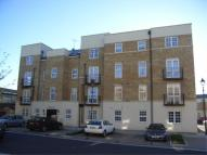 1 bedroom Flat in BISHOPFIELDS CLOISTERS...