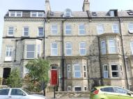 Studio apartment in ACOMB ROAD, ACOMB, YORK...