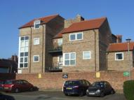 Flat to rent in BOOTHAM PLACE...
