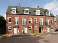Town House in 11 CHESHIRE CLOSE...