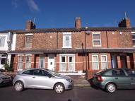 Terraced property to rent in FALSGRAVE CRESCENT...