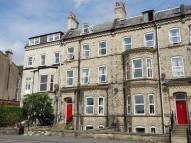 Apartment in ACOMB ROAD, ACOMB, YORK...