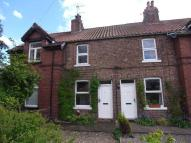 2 bed Cottage in MAIN STREET, COLTON...