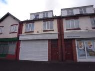 Flat to rent in FOURTH AVE, HEWORTH...