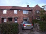 3 bed Terraced home to rent in ST STEPHENS ROAD, ACOMB...
