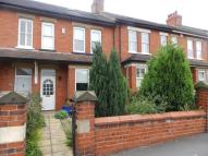 3 bedroom home in CARR LANE, ACOMB, YORK...