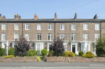 Commercial Property for sale in HOLGATE ROAD, YORK...