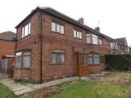 BROADWAY semi detached property for sale