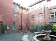 2 bedroom Apartment to rent in THE COURTYARD...