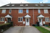Town House to rent in SALMOND ROAD, ACOMB...