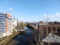 Apartment to rent in ROWNTREE WHARF...