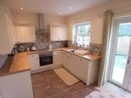 2 bed Terraced house in LONG STREET, EASINGWOLD...
