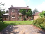 4 bedroom Detached property in SKIRPENBECK...