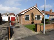 2 bed Bungalow in WHITETHORN CLOSE...