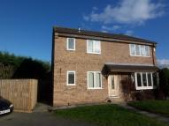 1 bed house to rent in LINDLEY WOOD GROVE...